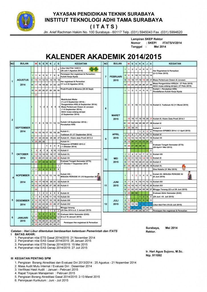 KalenderAkademik2014-2015